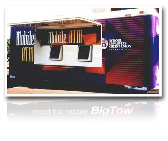 Meet the BigTow